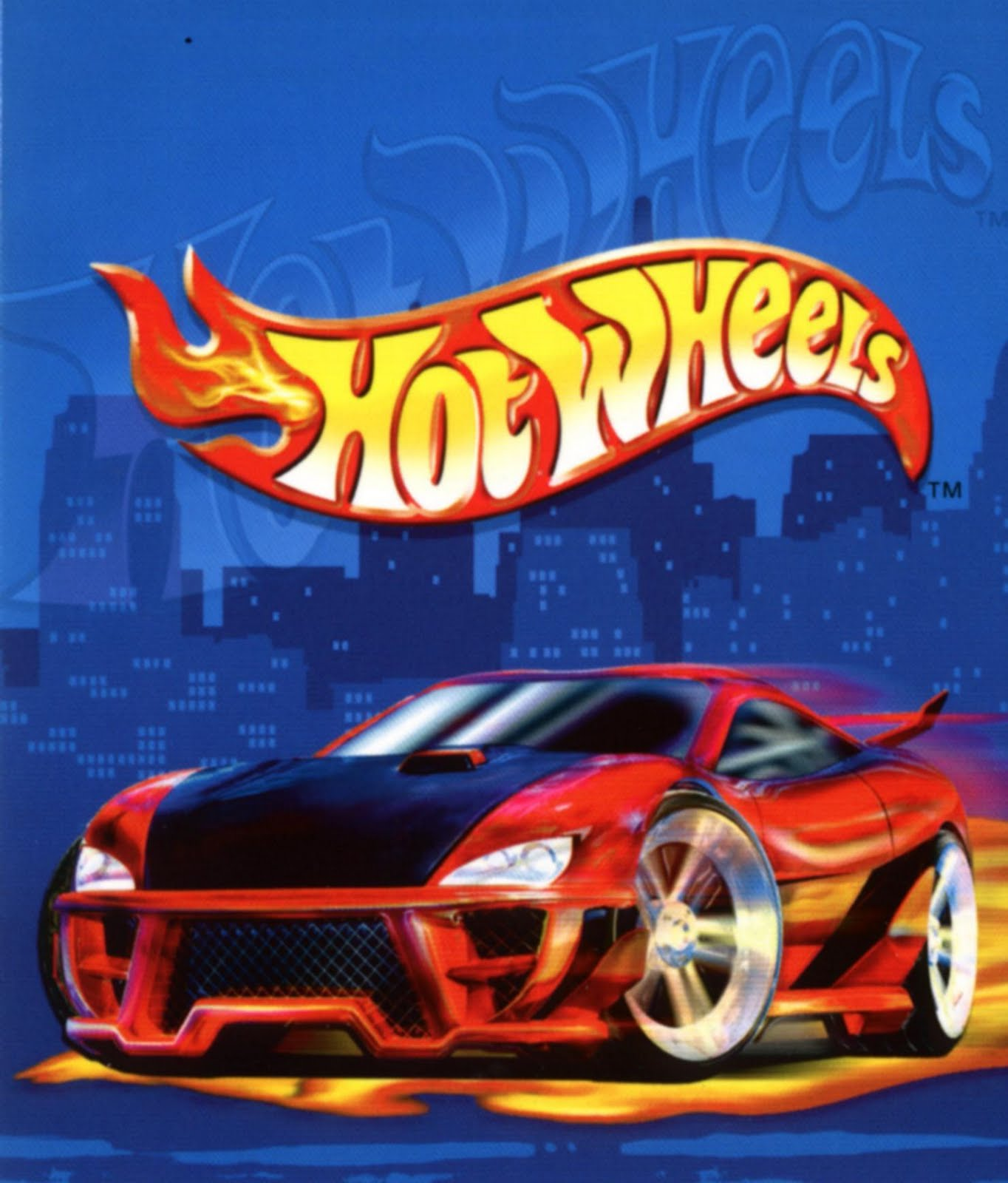 Need Some Quick Little  T Ideas For Kids  Grab This  1 1 Hot Wheels