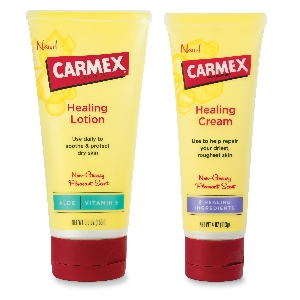 Carmex_Lotion_and_Cream_