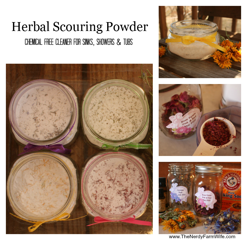 Herbal-Scouring-Powders-Recipe