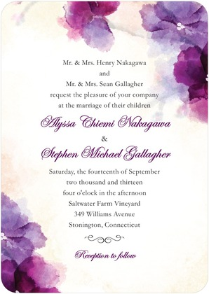 Wedding Paper Divas 10 FREE Wedding Invitations Couponing 101