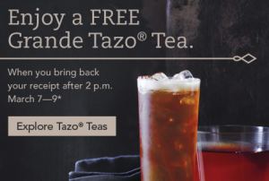 free-tazo-tea-at-starbucks