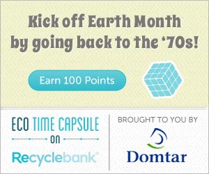 Recyclebank_EarthMonth_1970s