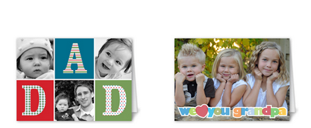 Fathers Day Greeting Cards Shutterfly