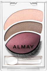 Almay Intense I-Color Eye Shadow