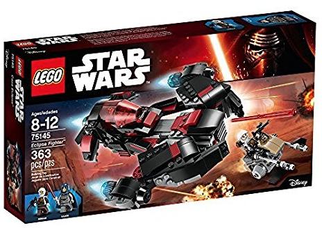 LEGO Star Wars Sets on Sale
