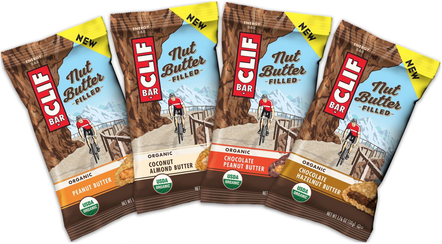 FREE Clif or Luna Bar Kroger Coupon (Download TODAY) - Couponing 101