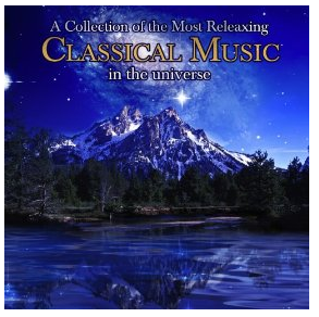 FREE Music Download: Collection of the Most Relaxing