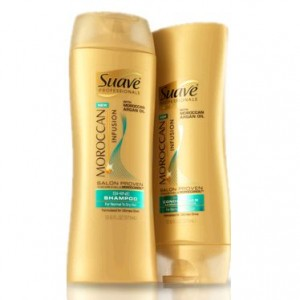 suave-moroccan-infusions-shampoo-conditioner