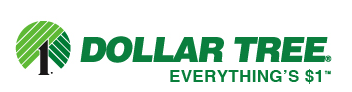 Dollar Tree Coupon Matchups and Deals