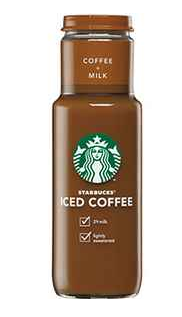 picture regarding Starbucks Printable Coupon identified as $1/1 Starbucks Iced Espresso Printable Coupon \u003d Free of charge at CVS