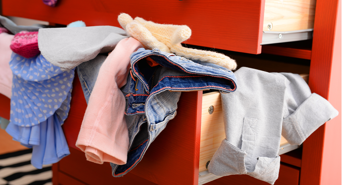 Tips for Selling Kids' Clothes on Facebook - Couponing 101